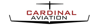 Cardinal Aviation LTD.